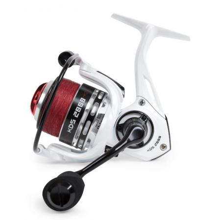 Korum Snapper KDS 2000 Reel