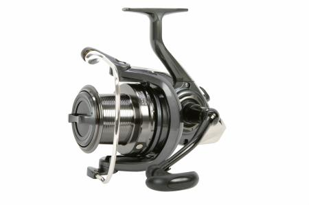 Daiwa Emcast Spod & Mark Reel
