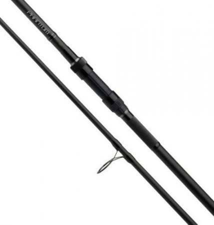 Daiwa Phantom Carp 12ft 3lb