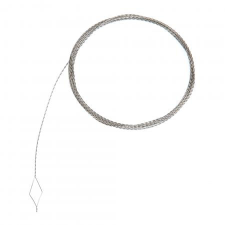 Middy Diamond Elastic Threader