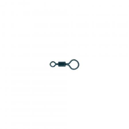 Kodex Large Eye Speci-Swivel
