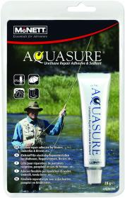 Aquasure Repair Adhesive 28gm