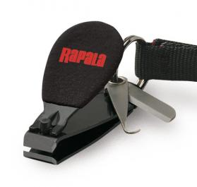 Rapala Multi-Use Clipper