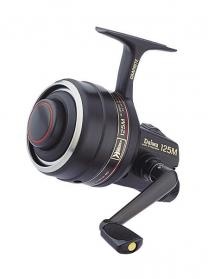 Daiwa Harrier 125M Closed Face Reel