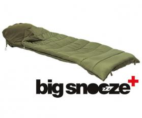 Trakker Big Snooze Plus Sleeping Bag