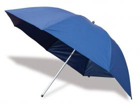 Preston Innovations 50` FlatBack Brolly (with zips)