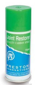 Preston Innovations Joint Restorer