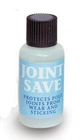Preston Innovations Joint Save