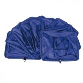 Preston Innovations 3m Blue Carp Keepnet