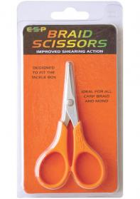 ESP Braid Scissors