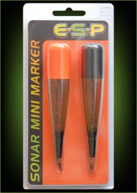 ESP Sonar Mini Marker Float