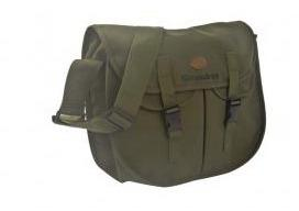 Snowbee Traditional Trout Bag Large