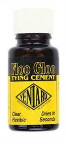 Veniard Floo Gloo Tying Cement