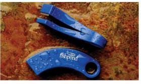 Fishpond Aussie Clippers Reef Blue