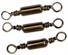 Sharpes Original Ball Bearing Swivels