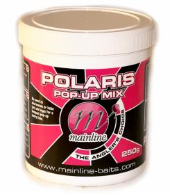 Polaris Pop-Up Mix 250gm Pot