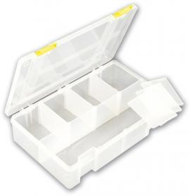 Fox Stack n Store Box 8 Compartment Large