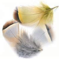 Veniard French Partridge Hackles