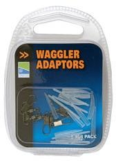 Preston Innovations Waggler Adaptor