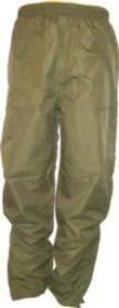 Wilderness Overtrousers Medium