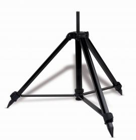 Preston Innovations Pro Tripod Extra Large