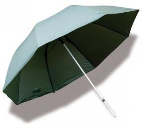 Korum 50 inch Umbrella