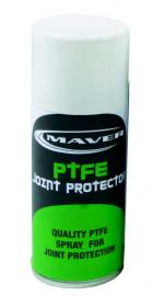 Maver PTFE Joint Protector Spray