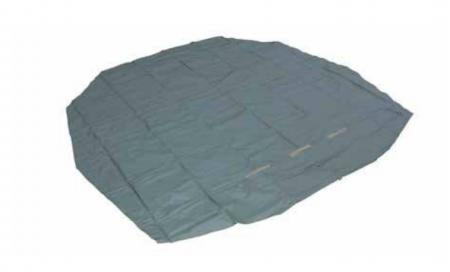 Nash Double Top 2 Man/Giant Heavy Duty Groundsheet