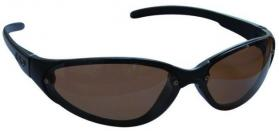 ESP Clearview Polarised Sunglasses