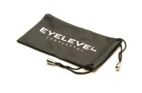 Eye Level Glasses Case/Pouch