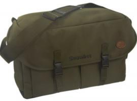 Snowbee Game Bag Large