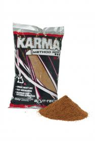 Bait-Tech Karma Method Mix 2kg
