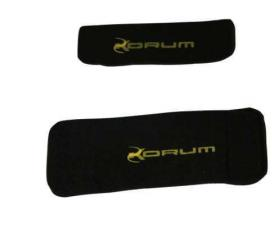 Korum ITM Rod & Lead Bands