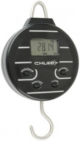 Chub Digital Scales