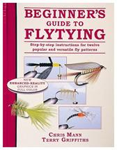 Veniard Beginners Guide to Flytying