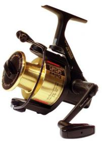 Daiwa Tournament SS2600 Whisker Specialist Reel