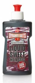 Dynamite XL Liquid Sweet Molasses