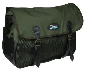 Stillwater Deluxe Game Fishing Bag