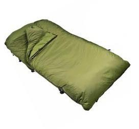 Trakker AS 365 Sleeping Bag