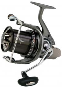 Daiwa Tournament Basiair 45 QD Reel