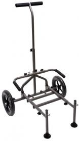 Team Daiwa Tackle Trolley