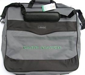 Leeda Carp Match Net Bag