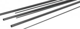 Maver Mantis Margin Pole Spares