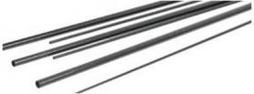 Maver Competition 151 Pole Spares