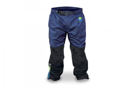 Preston Innovations Dri-Fish Trousers