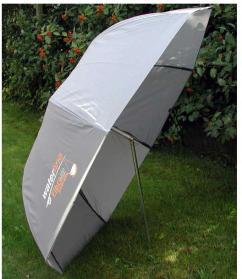 Waterline Fibre-Lite Umbrella