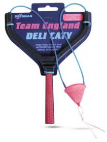 Drennan Team England Deli-Caty Catapults