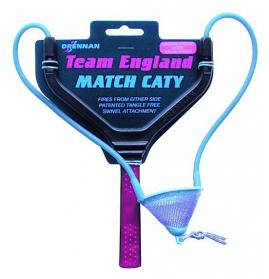 Drennan Team England Match-Caty Catapults