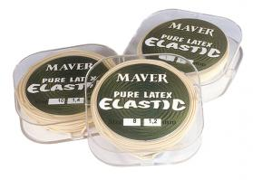 Maver Pure Latex Pole Elastic