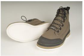 Greys G-Series Wading Boots